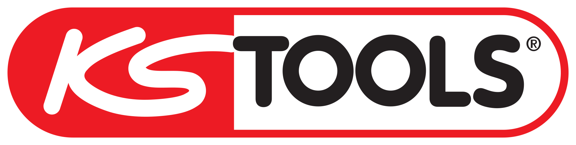 CARS CENTER EXPRESS 65 - logo KS Tools