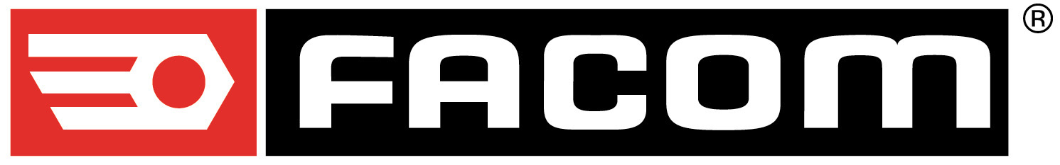 BAG AUTOMOBILE - logo Facom