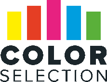 SARL YANNICK BOGET - logo Color Selection