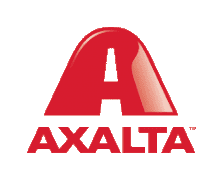 GARAGE DAVID - logo Axalta