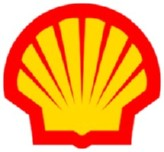 GARAGE SAINTE BARBE - logo Shell
