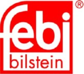GARAGE PHILIBERT - logo Febi Bilstein